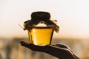 Echten Honig aus Schwabmünchen kaufen