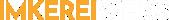 Honig aus Schwabmünchen – Imkerei Weiss Logo