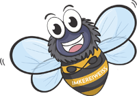 Bienenpatenschaft - aktiv gegen Bienensterben